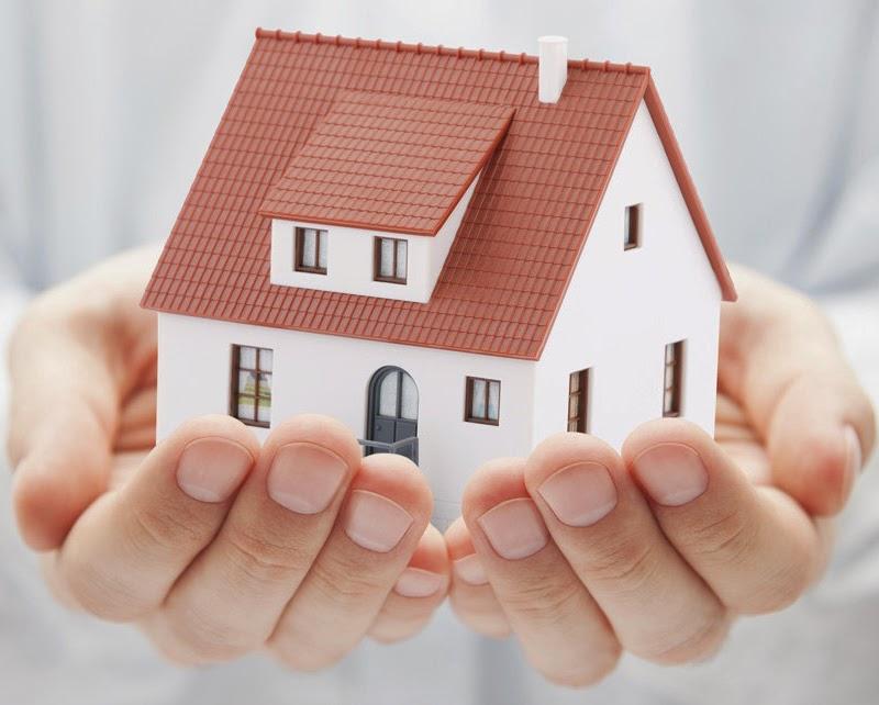 Conoce de lo que se trata una hipoteca